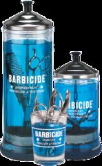 Barbicide (Hygiene)