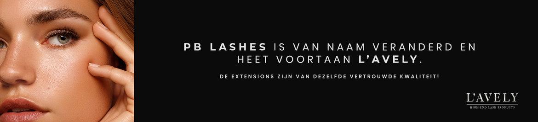 PB-Lashes