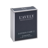 L'Avely Fase 2 (15ml) _