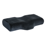 Lash-pillow-zwart