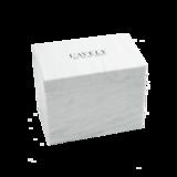 Lash Tray Box_