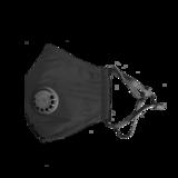 Mondkapje met filter _