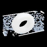 Transparante Tape_