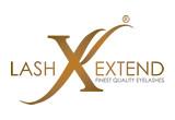 Lash eXtend 3-D Starterspakket_