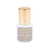 L'avely Ultra Super 5ml (LET OP: Nieuwe verpakking, voorheen PB Lashes)_