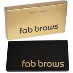 Fab Brow Display_
