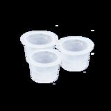 Product Cupjes (hoog) (20st)_