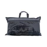 Lash Pillow Zwart_