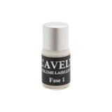 L'Avely Fase 1 (4ml)_