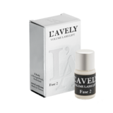 L'Avely Fase 2 (4ml)_