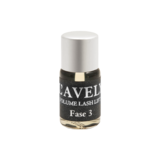 L'Avely Fase 3 (4ml)_