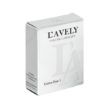 L'Avely Fase 1 (10ml) _