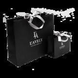 L'Avely Gift Bags Klein (10 stuks)_