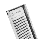 5D Pre-Paired Volume Lashes_