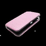 Magnetic Glitter Case_