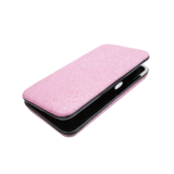 Glitter Tweezer Case (Licht Roze)_
