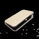 Glitter Tweezer Case (Goud)_