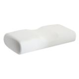 Lash Pillow Wimperextensions