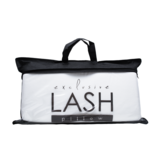 Lash Pillow Wit _