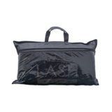 Lash Pillow Zwart _