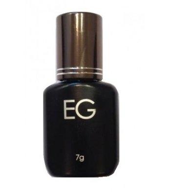 EG Semi-Permanente Mascara (Pakket)