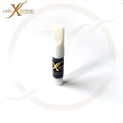 Lash eXtreme Bond (1 gram)