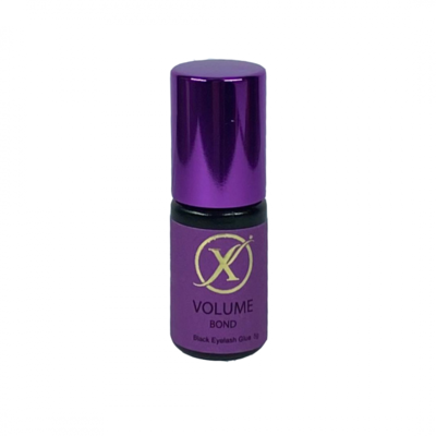 Lash Extreme Volume Bond
