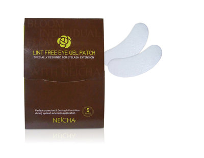 Neicha Gel Patch (10 paar)