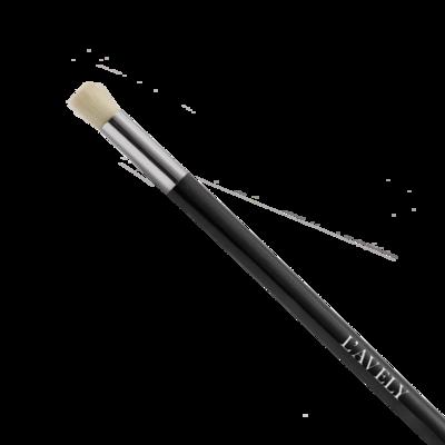 L'Avely Cleansing Brush (5x)