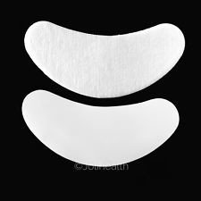 Hydrogel Patches (25 paar),