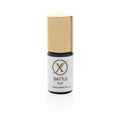 Battle Glue