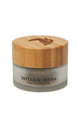 Imperium Henna Powder (Black)