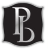 PB Lashes 3-D Starterspakket