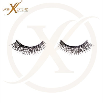 Glamour Lash Strip  Lash eXtend