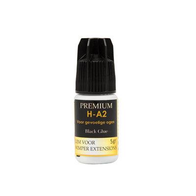 Hypoallergene Lijm (premium H-A2)