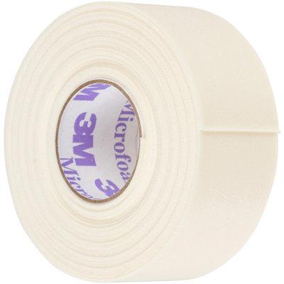 Micro Foam Tape