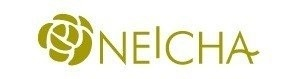 Basis starterspakket Neicha