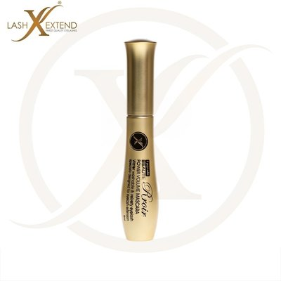 Lash eXtend Mascara