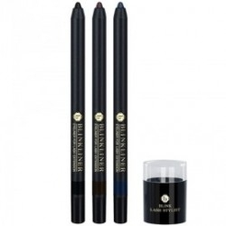 Blink Eye Liner Zwart