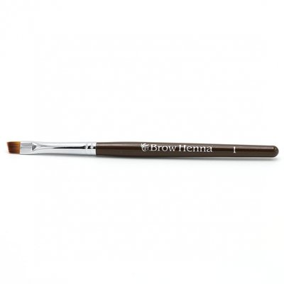 Brow Pencil Henna No.1