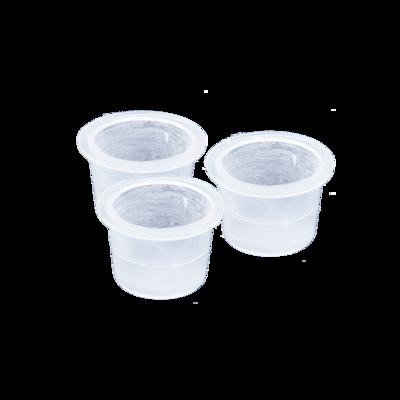 Product Cupjes (hoog) (20st)