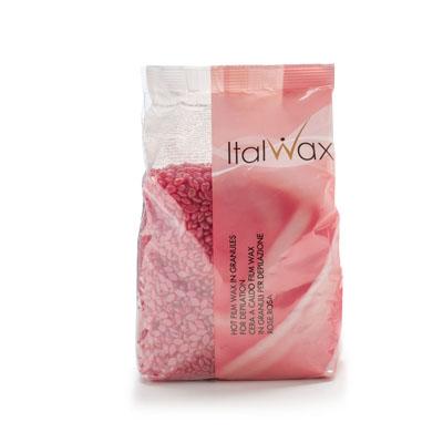 Italwax Film Wax Korrels 1kg langere levertijd