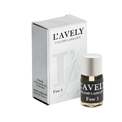 L'Avely Fase 3 (4ml)