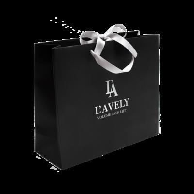 L'Avely Gift Bags Groot (10 stuks)