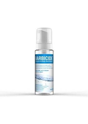 Barbicide Handen Hygiene, LET OP: Langere levertijd