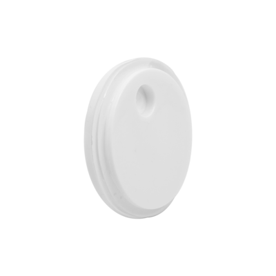 Silicon Easy Fan Pad