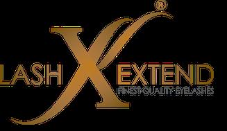 Lash Extend Starterspakket