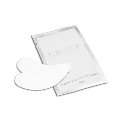 L'Avely Gel Patches