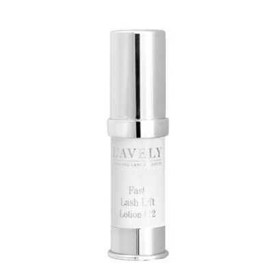 Fast Lash Lift Lotion 2 (New)