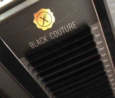Black Couture Lash (C-Krul)
